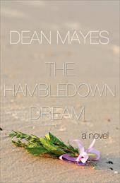 The Hambledown Dream - Mayes, Dean / Mayes