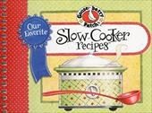 Slow-Cooker Recipes - Gooseberry Patch