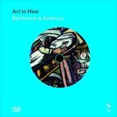 Beckmann & America: Art to Hear Series - Beckmann, Max