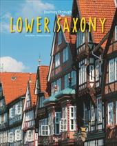 Journey Through Lower Saxony - Schwikart, Georg / Wrba, Ernst