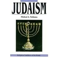 Judaism : Revelations and Traditions, Religious Traditions of the World Series - Fishbane, Michael A.