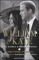William & Kate. Una storia d'amore regale