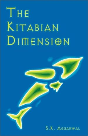 The Kitabian Dimension