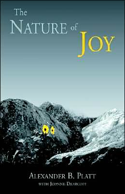 The Nature of Joy