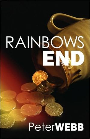 Rainbows End