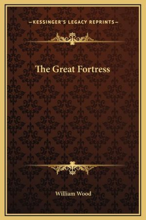 The Great Fortress
