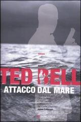 Attacco dal mare - Bell Ted