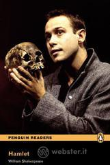Hamlet. Con CD Audio - Shakespeare William