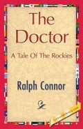 The Doctor - Connor, Ralph