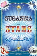 Susanna Sees Stars - Mary Hogan