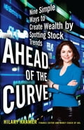 Ahead of the Curve - Hilary Kramer