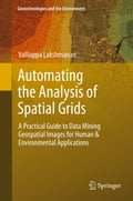 Automating the Analysis of Spatial Grids - Valliappa Lakshmanan