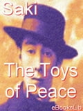 The Toys of Peace - Saki
