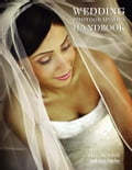 Wedding Photographer's Handbook - Hurter, Bill