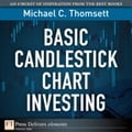 Basic Candlestick Chart Investing - Michael C. Thomsett