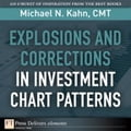 Explosions and Corrections in Investment Chart Patterns - Michael N. Kahn CMT