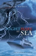 Nightmare at Sea - Brian Morris