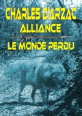 ALLIANCE - Charles D'Arzac