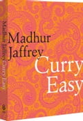 Curry Easy - Madhur Jaffrey