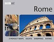 Rome InsideOut