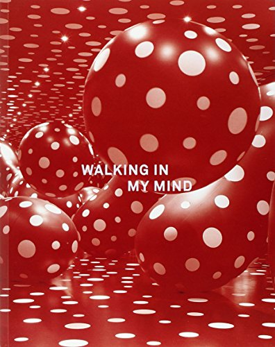 Walking in My Mind (Paperback) - Sue Blackmore, Dillon Brian