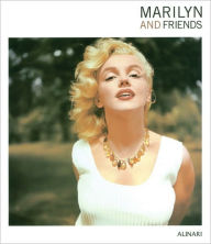 Marilyn and Friends - Charles-Henri Favrod