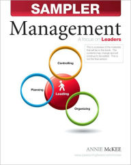 Management: A Focus on Leaders - Annie McKee