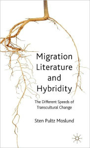 Migration Literature and Hybridity: The Different Speeds of Transcultural Change - S. Moslund