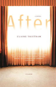 After - Claire Tristram