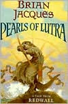 Pearls of Lutra (Redwall Series #9) - Brian Jacques