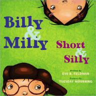 Billy and Milly: Short and Silly! - Tuesday Mourning