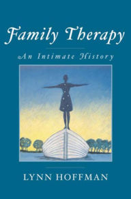 Family Therapy - Lynn Hoffman