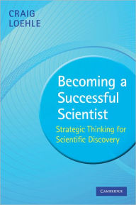 Becoming a Successful Scientist - Craig Loehle