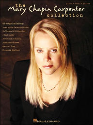 The Mary Chapin Carpenter Collection - Mary Chapin Carpenter