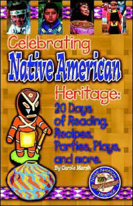 Celebrating Native American Heritage - Gallopade International