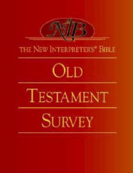 New Interpreter's Introduction to the Old Testament - Walter C. Kaiser