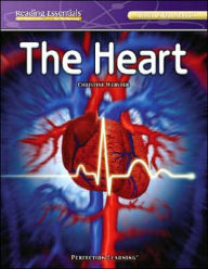 The Heart - Christine Webster