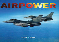 Airpower - Jeremy Flack