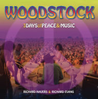 Woodstock - Harvers