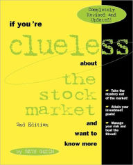If You're Clueless about the Stock Market and Want to Know More - Seth Godin