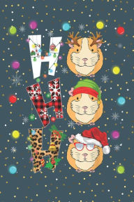 Out in the Country: Youth, Media, and Queer Visibility in Rural America - Mary L. Gray