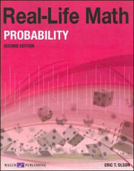Real-Life Math: Probability - Eric T. Olson