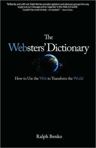 The Websters' Dictionary - Ralph Benko