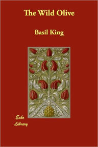 The Wild Olive - Basil King