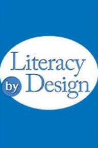 Rigby Literacy by Design: Leveled Reader Grade 1 Flying Balloons - Houghton Mifflin Harcourt