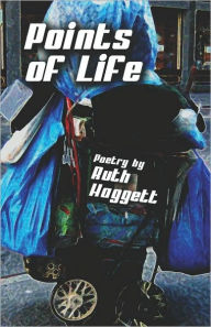 Points Of Life - Ruth Haggett