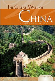 The Great Wall of China - Joseph R. O'Neill