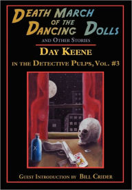 Death March Of The Dancing Dolls - Day Keene