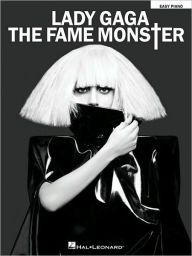Lady Gaga - The Fame Monster - Lincoln Brewster