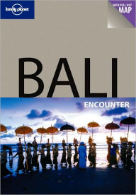 Bali Encounter - Ryan Ver Berkmoes